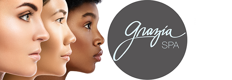 fc90e79e133 Grazia Skin Care Studio & Spa in Malvern, PA - facial treatments,  anti-aging, makeup, waxing, airbrush tanning, massage therapy, eyebrow and  eyelash tinting ...